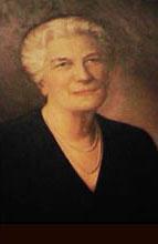 Jane S. McKimmon