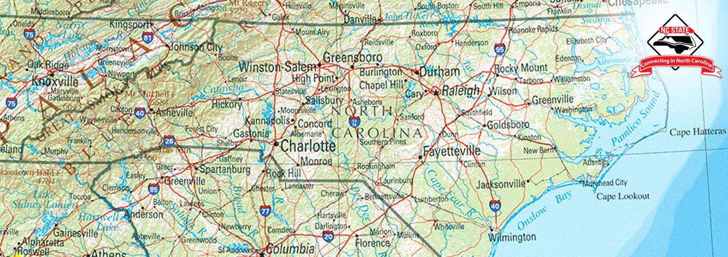 Program Goals | McKimmon Center for Extension & Continuing ... on map of clarksville nc, map of charlotte nc, map of north carolina, map of memphis tn, map of ogden nc, map of biltmore forest nc, map of griffin nc, map of raleigh nc, map of atlanta, map of bunnlevel nc, map of salemburg nc, map of saxapahaw nc, map of greenville nc, map of hog island nc, map of charlottesville nc, map of orange co nc, map of asheville nc, map of moyock nc, map of ferguson nc, map of columbus ga,