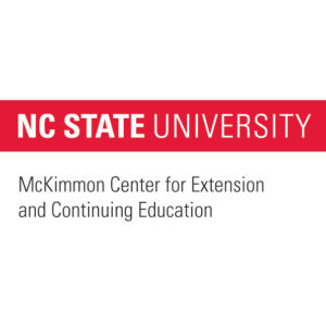 McKimmon Center for Extension and Continuing Education
