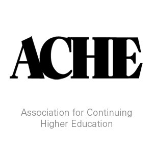 Association for Continuing Higher Education