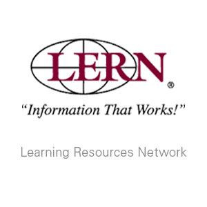 Learning Resources Network
