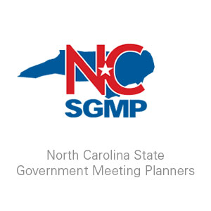 North Carolina State Government Meeting Planners