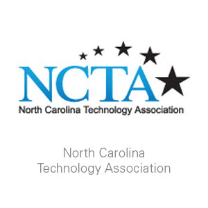 North Carolina Technology Association