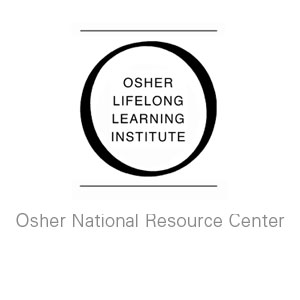 Osher National Resource Center