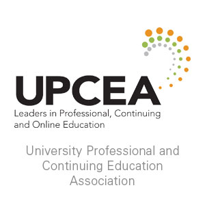 University Professional and Continuing Education Association