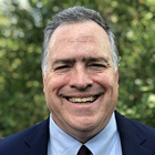 Dr. Mark Bernhard