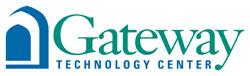 The Gateway Technology Center Logo