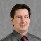 Randy Schiener