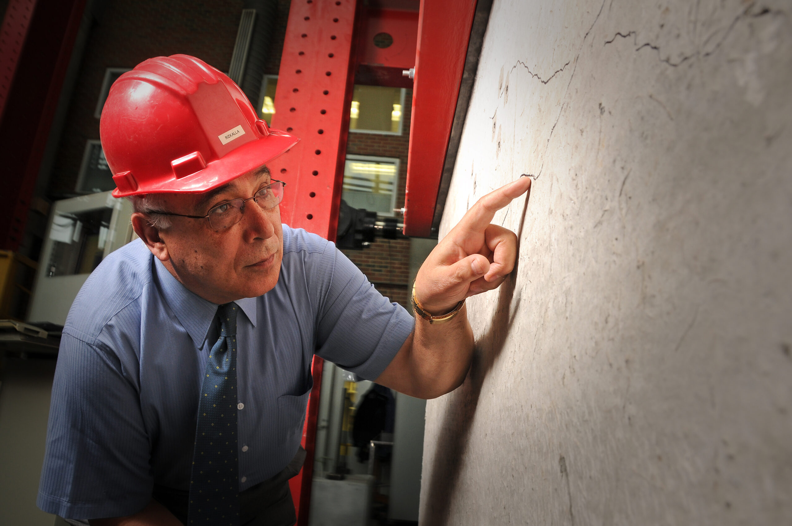 Browse Civil Engineering, Construction and Architecture Careers